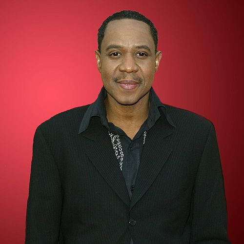 Play & Download Freddie Jackson Love Songs by Freddie Jackson | Napster