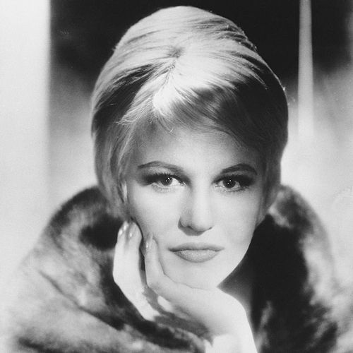Play & Download Peggy Lee Love Songs by Peggy Lee | Napster
