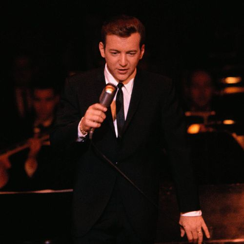 Play & Download Bobby Darin Love Songs by Bobby Darin | Napster