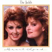 Play & Download Heart Land by The Judds | Napster