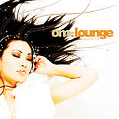 Play & Download OM: Lounge 10 by Various Artists | Napster