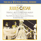 Play & Download Julius Caesar by Various Artists | Napster
