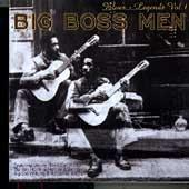 Play & Download Big Boss Men by Various Artists | Napster