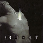 Play & Download Origo by Burst | Napster