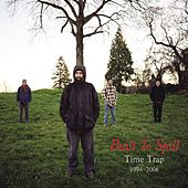 Goin' Against Your Mind by Built To Spill