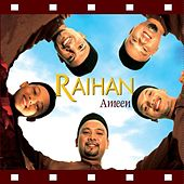 Play & Download Ameen by Raihan | Napster