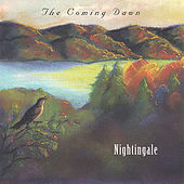 Play & Download The Coming Dawn by Nightingale | Napster