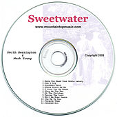 Will We Ever Learn by Sweetwater (2)