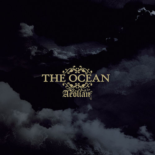 Play & Download Aeolian by The Ocean | Napster