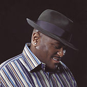 Play & Download Ain't No Need To Worry by Ruben Studdard | Napster
