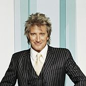 Play & Download Blue Moon by Rod Stewart | Napster