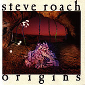 Play & Download Origins by Steve Roach | Napster