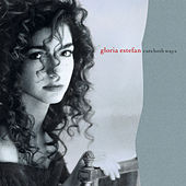 Cuts Both Ways by Gloria Estefan