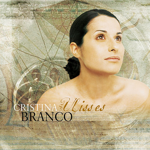 Play & Download Ulisses by Cristina Branco | Napster