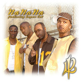 Play & Download Na Na Na Na by 112 | Napster