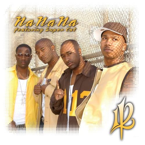 Play & Download Na Na Na Na by 112 | Napster