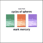 Play & Download Music From Cycles Of Spheres by Mark Mercury | Napster