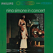 Play & Download In Concert by Nina Simone | Napster