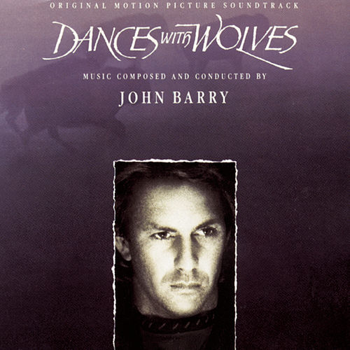 Play & Download Dances With Wolves by John Barry | Napster