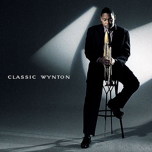 Play & Download Classic Wynton by Wynton Marsalis | Napster