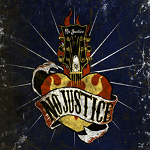 Play & Download No Justice by No Justice | Napster