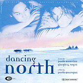Play & Download Dancing North by Paolo Buonvino | Napster