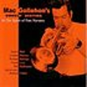Play & Download In The Spirit Of Fats Navarro by Mac Gollehon | Napster
