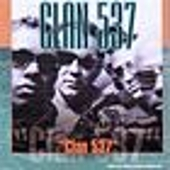 Play & Download Clan 537 by Clan 537   Napster