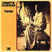 Play & Download Twins by Ornette Coleman | Napster