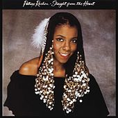 Play & Download Straight From The Heart by Patrice Rushen | Napster