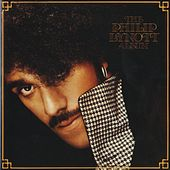 Play & Download Philip Lynott Album by Philip Lynott | Napster