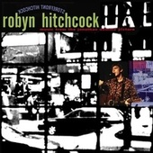 Play & Download Storefront Hitchcock: Music From The Jonathan Demme Picture by Robyn Hitchcock | Napster