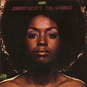 Play & Download The Source by Jimmy Scott | Napster