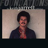 Foundations: The Keith Jarrett Anthology by Various Artists