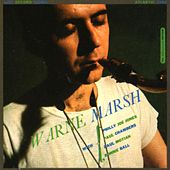 Play & Download Warne Marsh by Warne Marsh | Napster