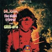 Gris Gris von Dr. John