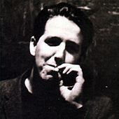 Play & Download An Anthology: The Elektra Years by Paul Butterfield | Napster