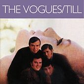 Till by The Vogues