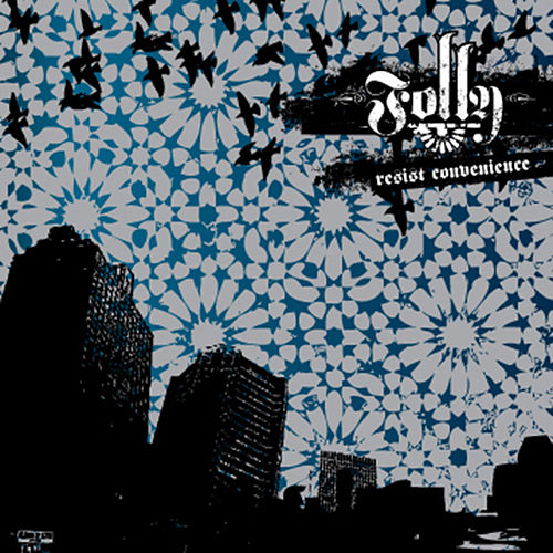 Play & Download Resist Convenience by Folly | Napster
