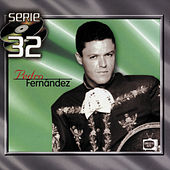 Play & Download Serie 32 by Pedro Fernandez | Napster