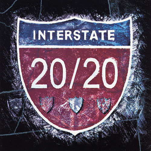 Play & Download Interstate by 20/20 | Napster