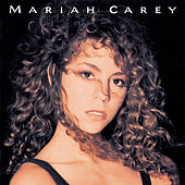 Play & Download Mariah Carey by Mariah Carey | Napster