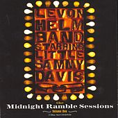 Play & Download The Midnight Ramble Sessions Volume 1 by Levon Helm | Napster
