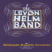 Play & Download The Midnight Ramble Sessions Volume 2 by Levon Helm | Napster