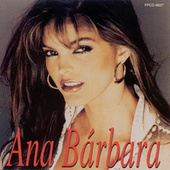 Play & Download Los Besos No Se Dan En La Camisa by Ana Bárbara | Napster