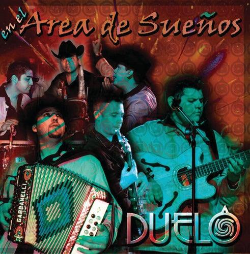 Play & Download En El Area De Sueños by Duelo | Napster