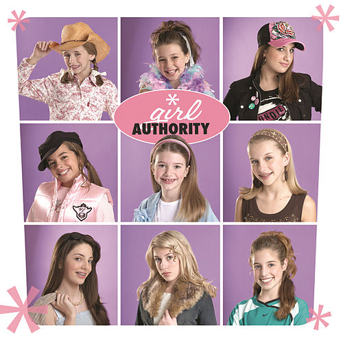Play & Download Girl Authority by Girl Authority | Napster