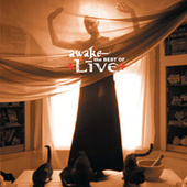 Play & Download Awake   The Best Of Live by LIVE | Napster