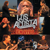 Play & Download En Vivo by Los Acosta | Napster