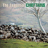 The Essential Chieftains di The Chieftains